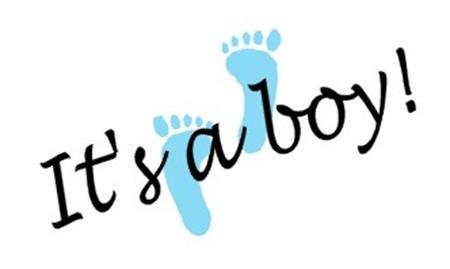 its_a_boy_blue_feet_card-p137202610875414389q0yk_400