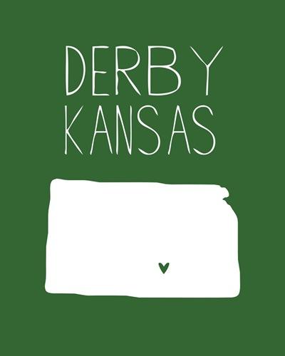 derby kansas