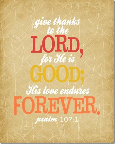 Psalm 107 web