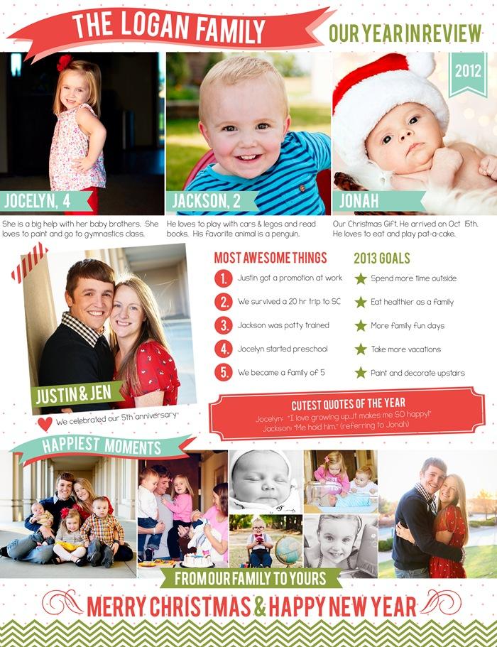 f115-family newsletter 2