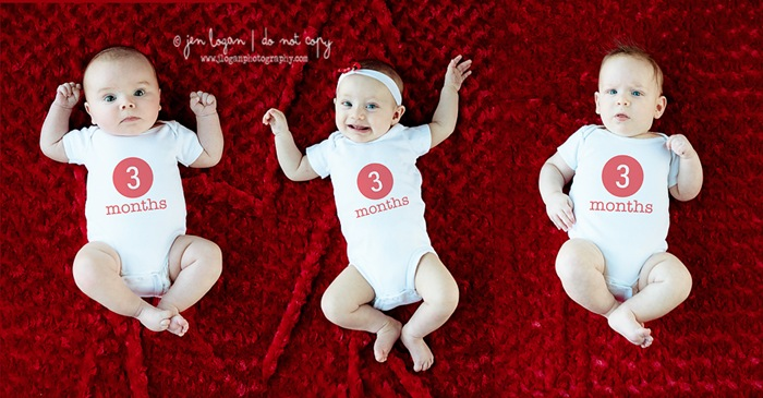 3 babies web