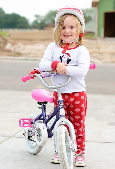 Bike-24 copy