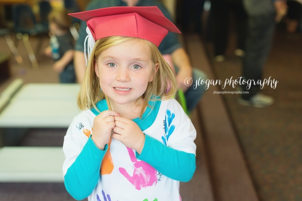 Graduation-12 copy
