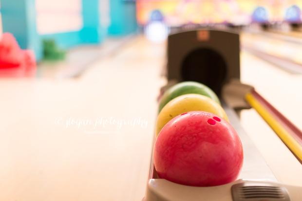 bowling-1 copy