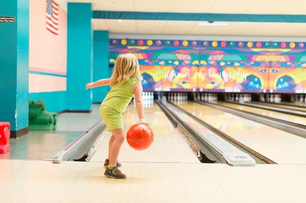 bowling-12 copy