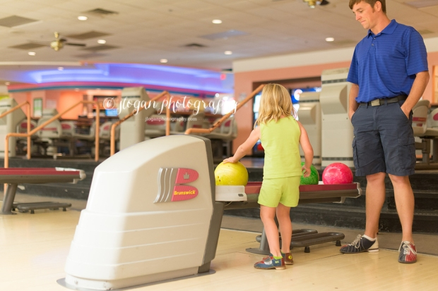 bowling-3 copy