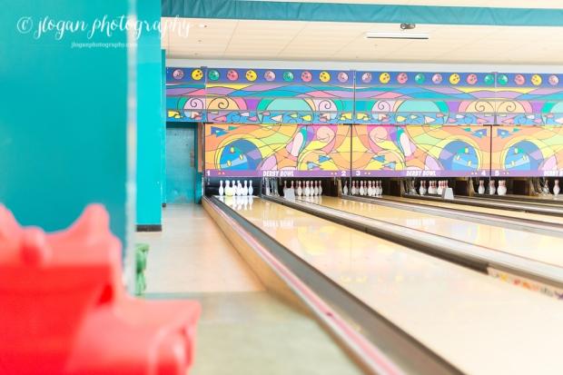 bowling-4 copy