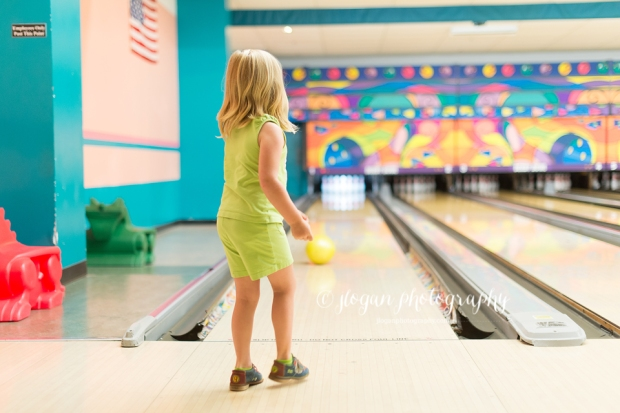 bowling-6 copy
