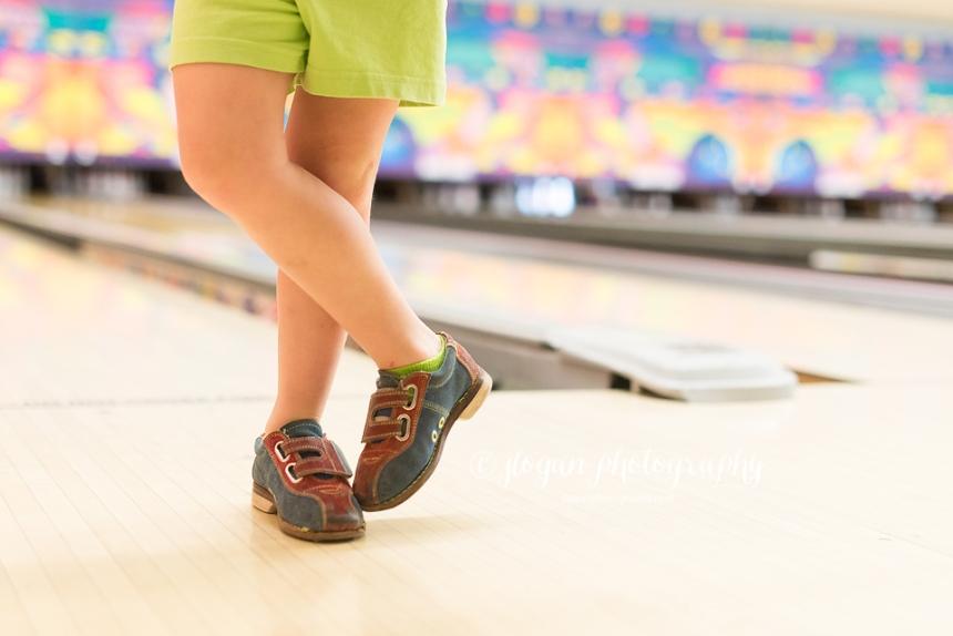 bowling-8 copy