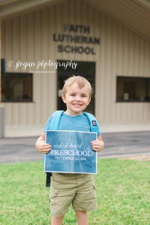 Preschool-5 copy