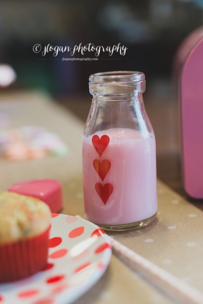 valentines-3 copy