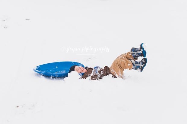 Snow-11 copy