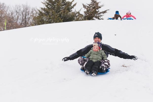 Snow-17 copy
