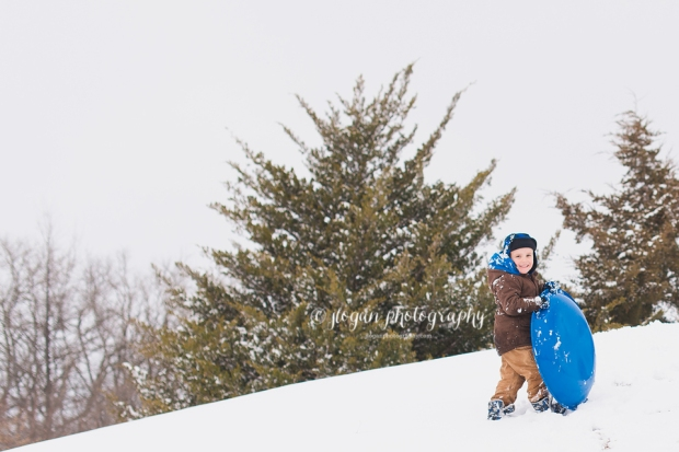 Snow-36 copy