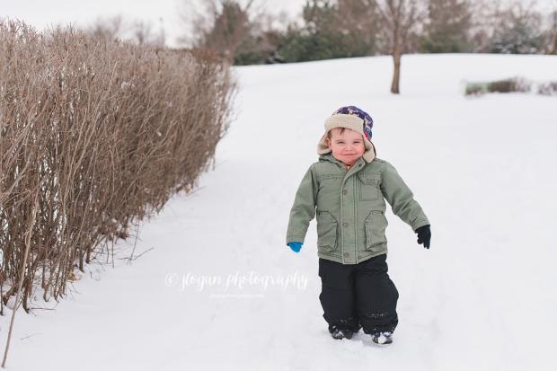 Snow-6 copy