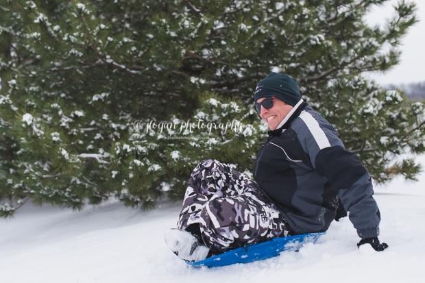 Snow-7 copy