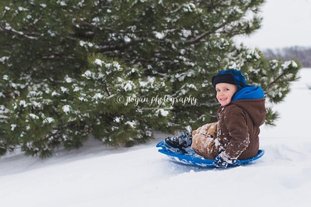 Snow-8 copy