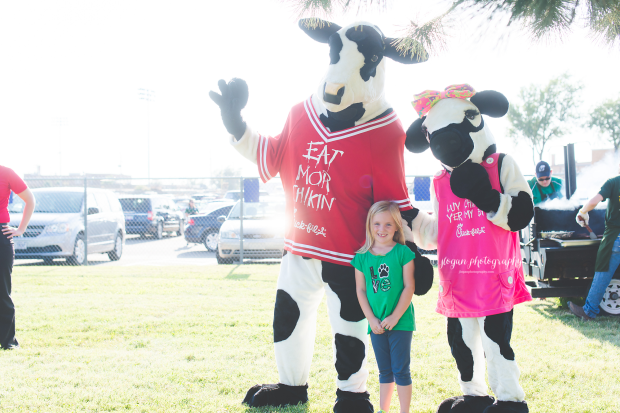 Chick-Fil-A--3-copy