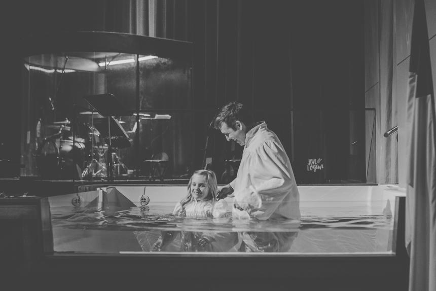 jocelyn-baptism-1-copy
