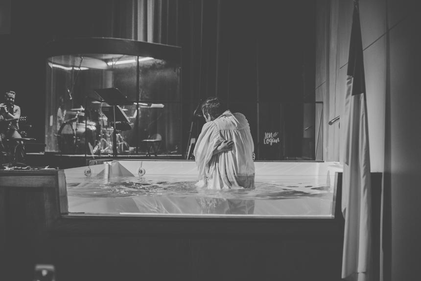 jocelyn-baptism-6-copy