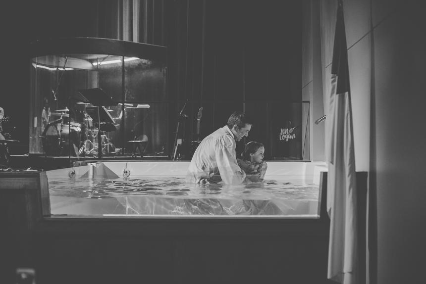 jocelyn-baptism-8-copy