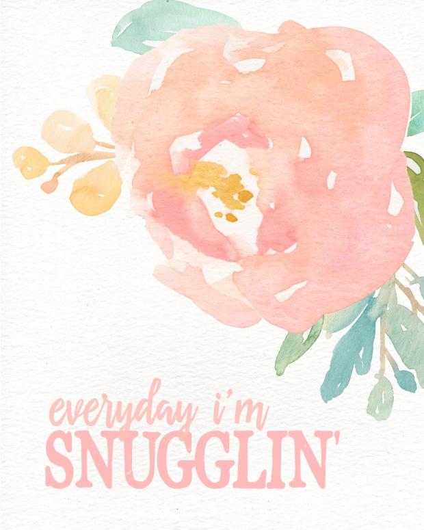 Snugglin floral.jpg
