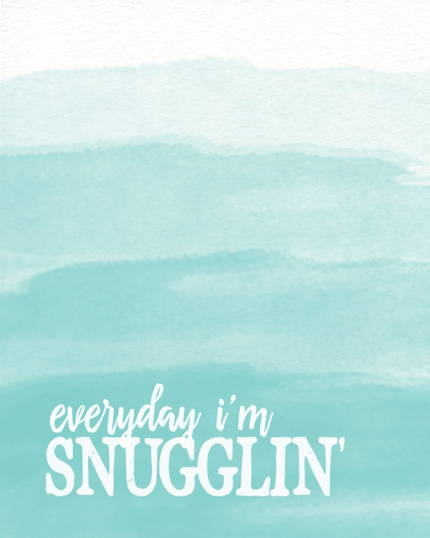 Snugglin watercolor.jpg