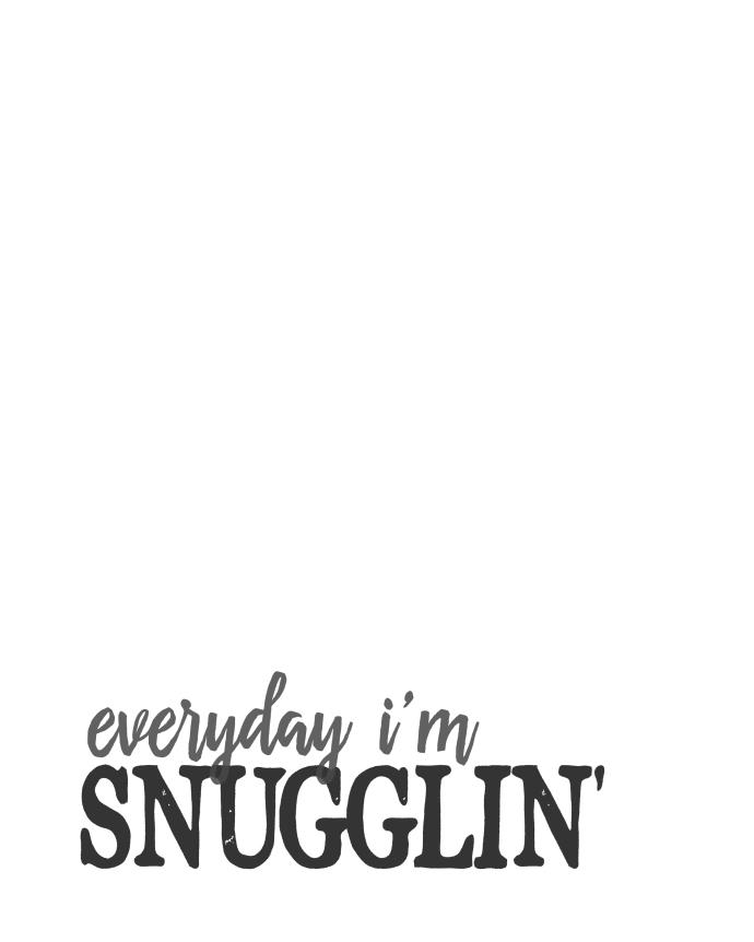 Snugglin.jpg