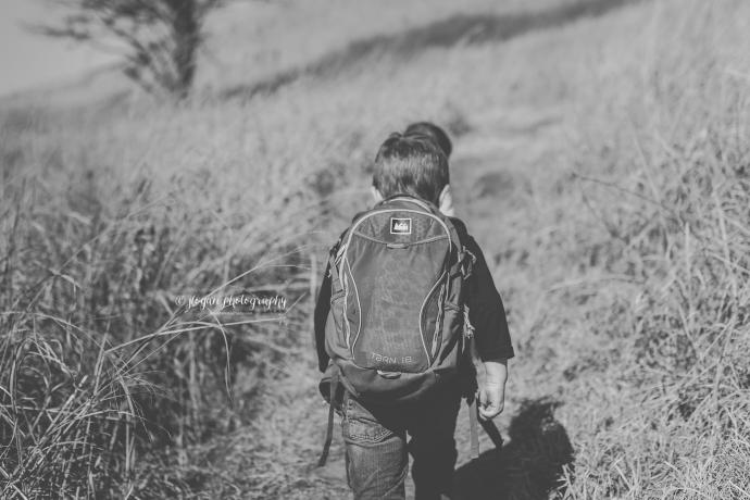 Hiking-19-copy