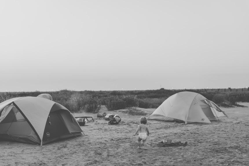 beach-1-8