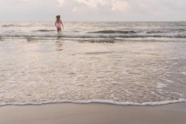 beach-2-16