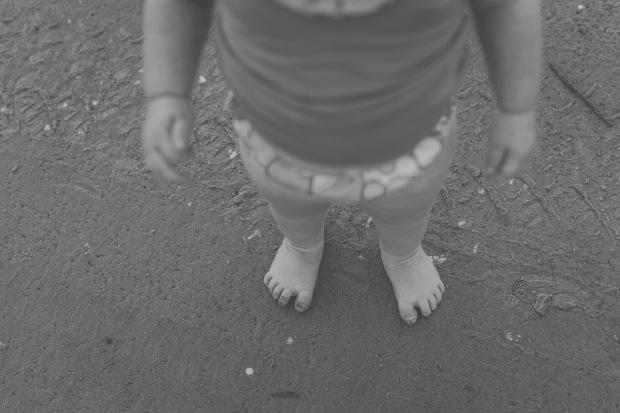 beach-2-4
