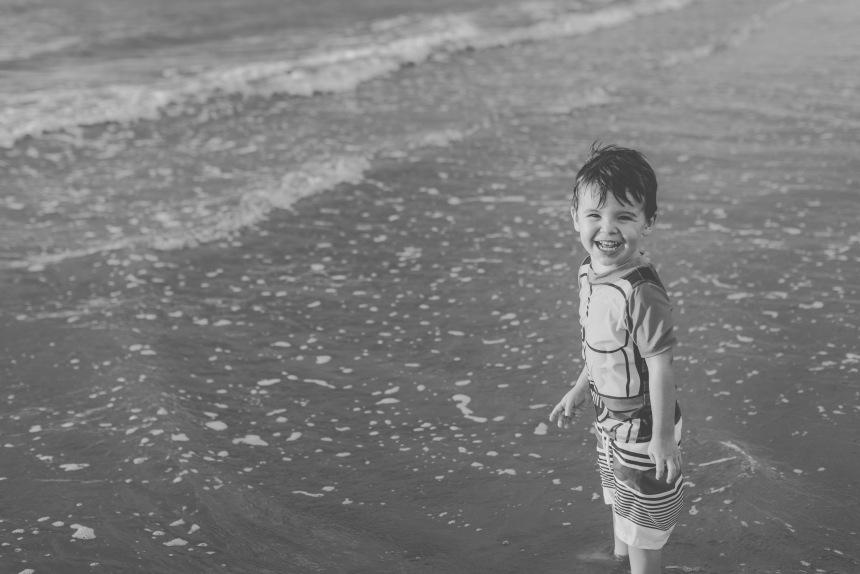 beach-2-41