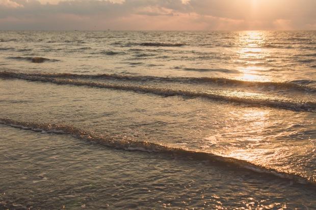 beach-2-42