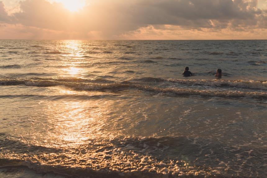 beach-2-43