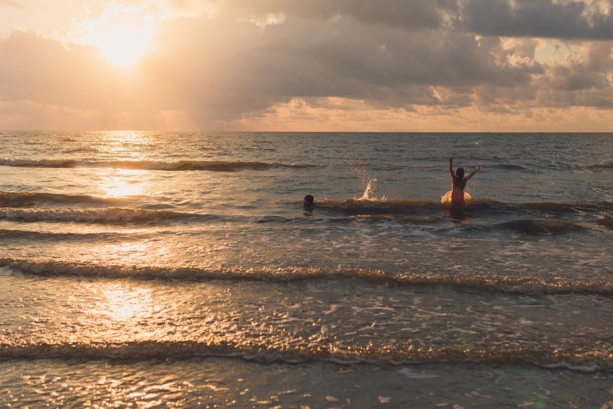 beach-2-44