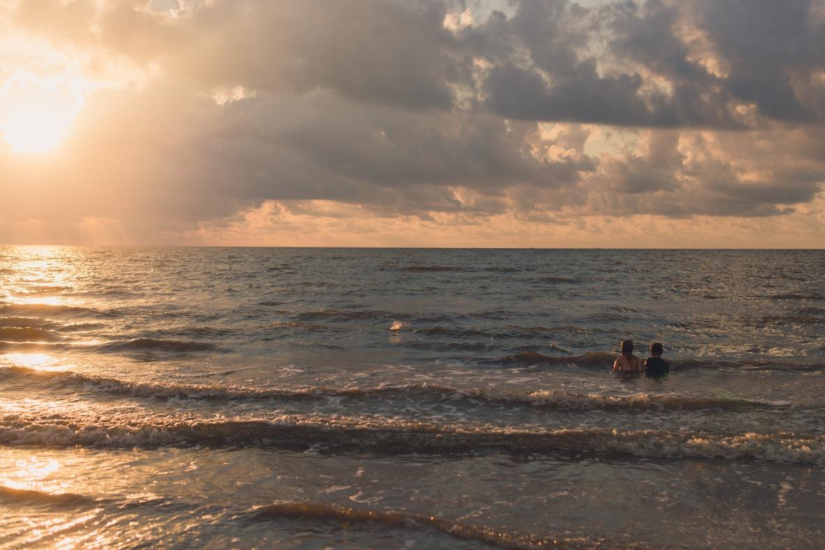 beach-2-45