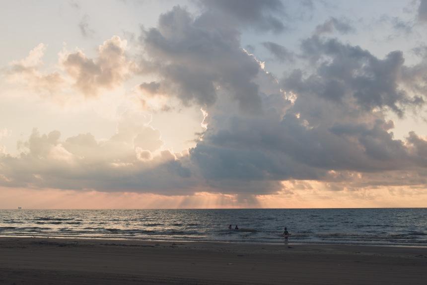 beach-2-53