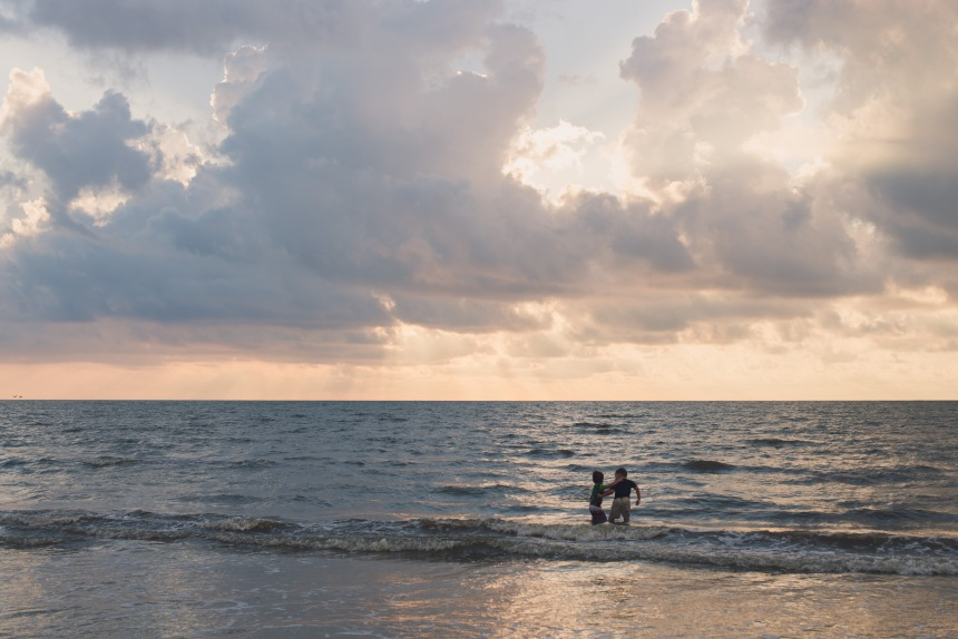 beach-2-55
