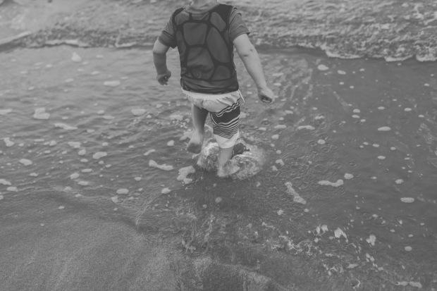 beach-2-57