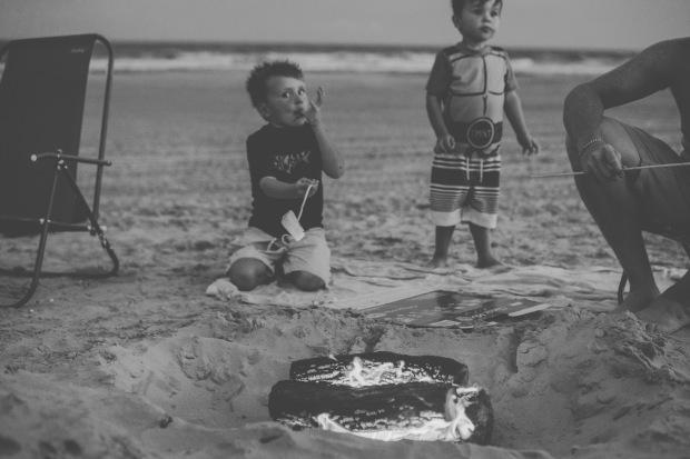beach-2-66