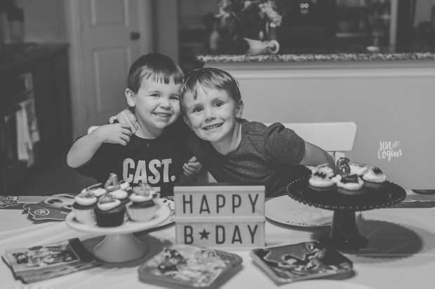 boys-bday-14-copy