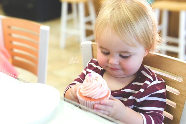 cupcakes-14-copy