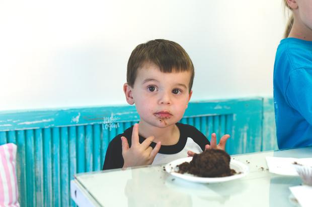 cupcakes-18-copy