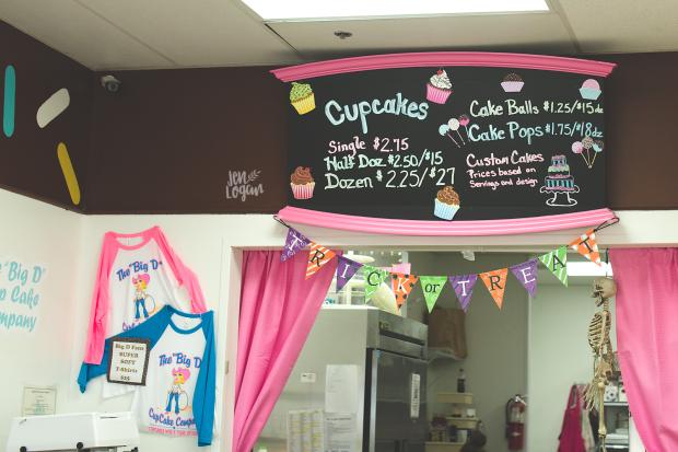 cupcakes-2-copy