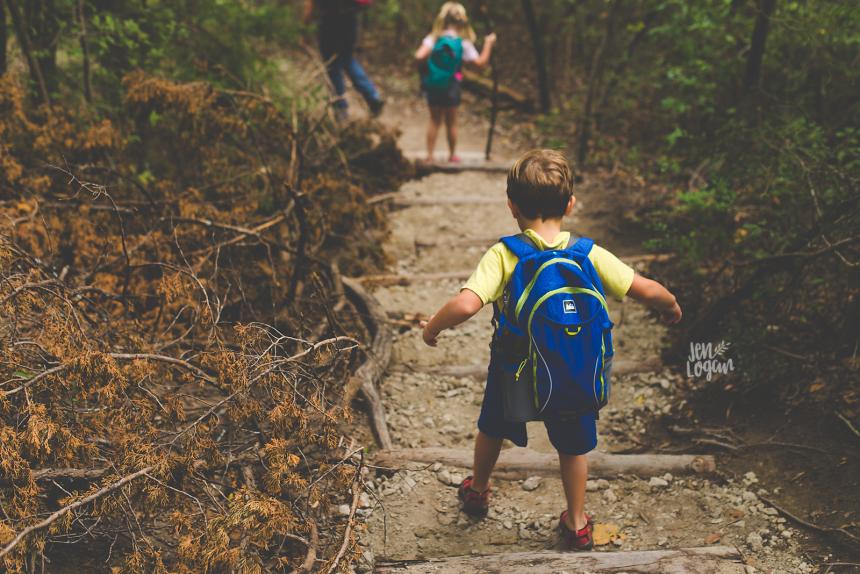 hiking-10-copy