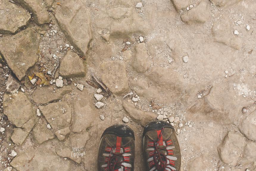 hiking-14-copy