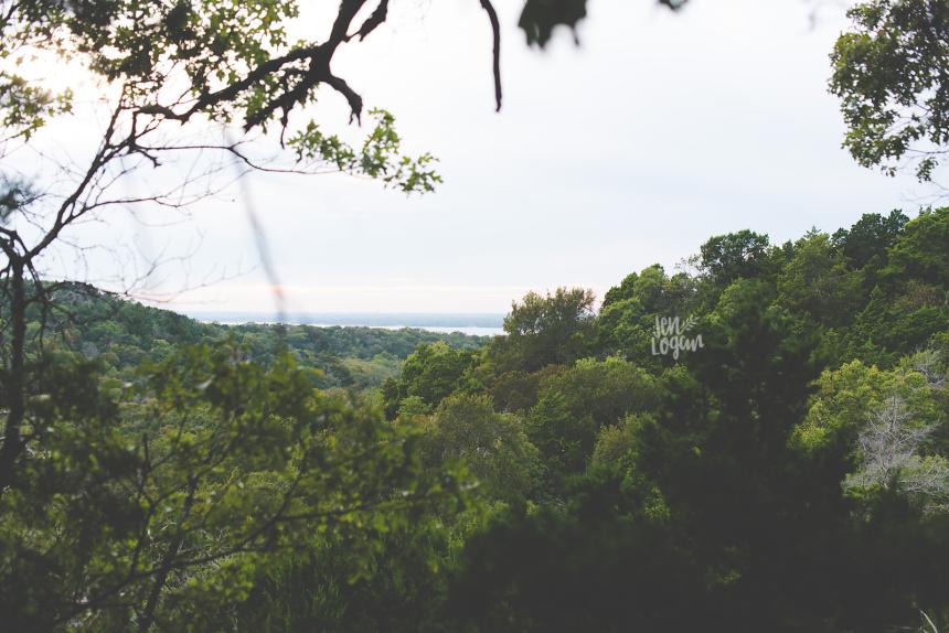 hiking-48-copy